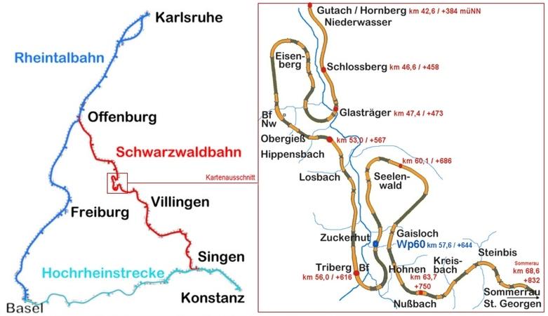 http://www.bswb.de/wp60/foto/nswb10/bilder/Schwarzwaldbahn-27.jpg
